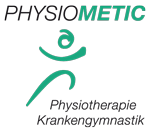 Physiometic